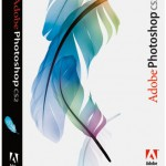 Adobe Photoshop CS2 kostenlos downloaden