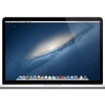 MacBook Pro mit SSD beschleunigen