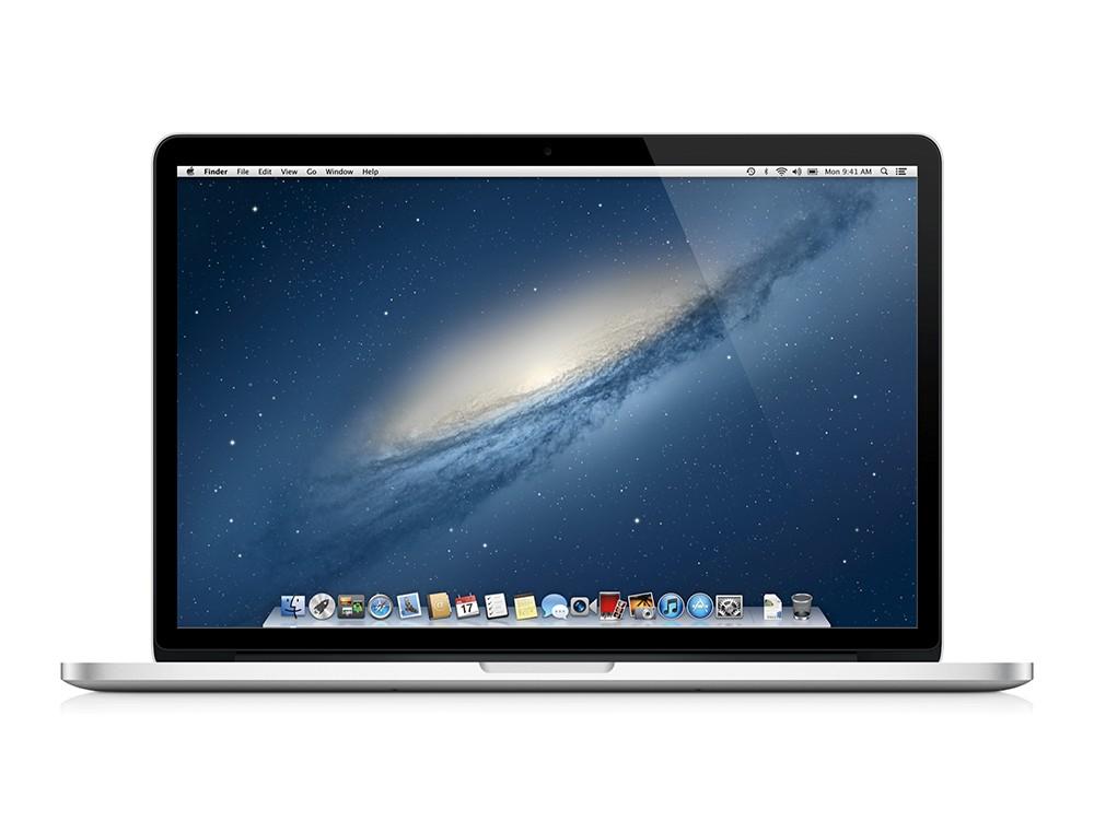 apple-macbook-pro-15-2-6C2A0ghz-retina-display-sondermodell-16gb-ram-512-ssd_z1