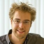 Dries Buytaert