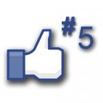 facebook_fanpageNummerierung_5