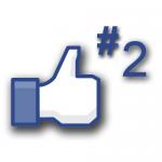 Facebook Special Teil 2