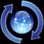 Drupal Update