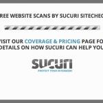 sucuri_site_check