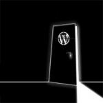 wordpress_backdoor_hack