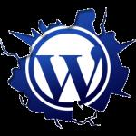 WordPress Angriff