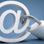 E-Mail Verschlüsselung – Sicherheit beim E-Mailversand