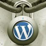 Sicherheitsschlüssel in WordPress