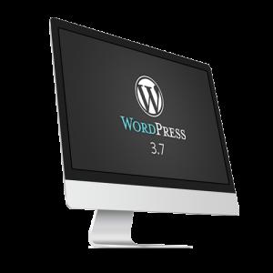 wordpress-3-7