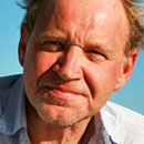 Thorsten Siefert